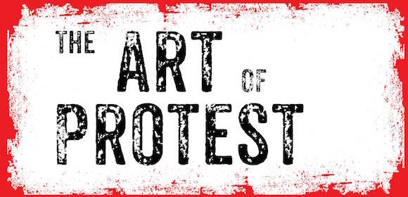 artofprotest