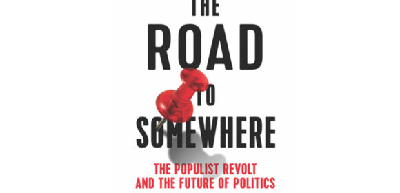 the-road-to-somewhere-david-goodhart
