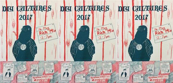 diy-cultures