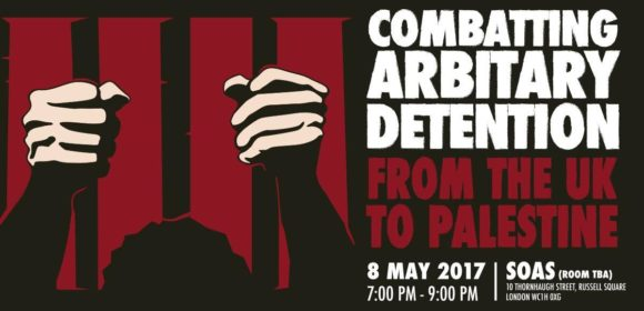 combatting-arbitrary-detention