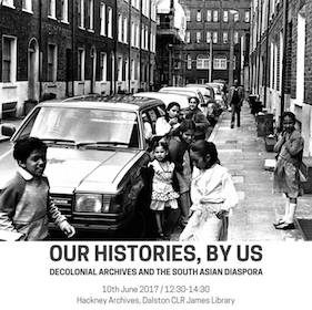 decolonial-archives-the-south-asian-diaspora