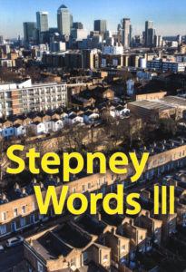 stepney-words-3