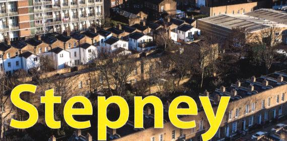 stepney-words-3