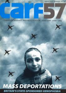 carf-57