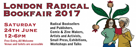 london-radicalbookfair2017