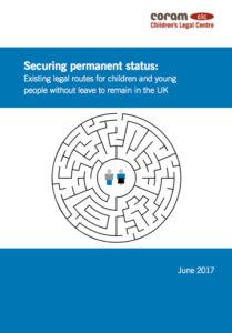 securing-permanent-status