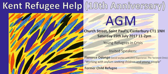 kentrefugeehelp-agm