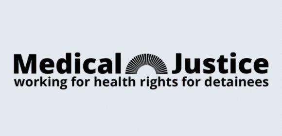 medical-justice-logo-jpg