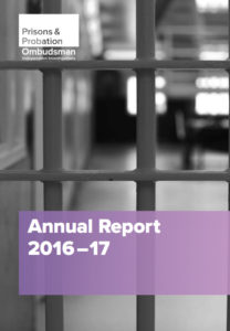 ppo-annual-report
