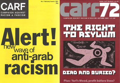 carf-1-and-carf-72