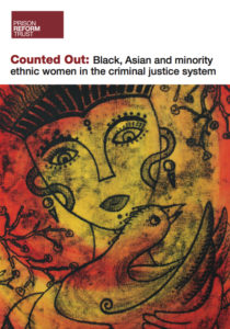 counted-out-bame-women
