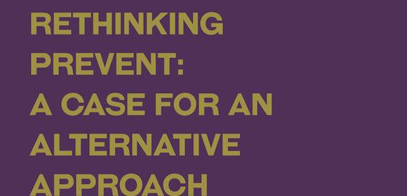 rethinking-prevent-cover-image