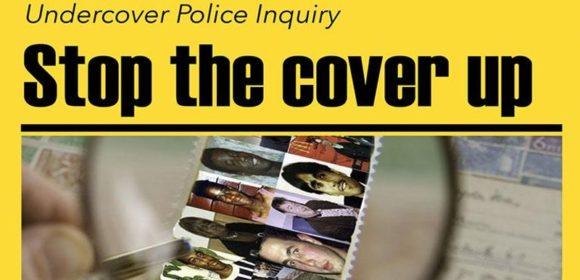 stop-the-cover-up