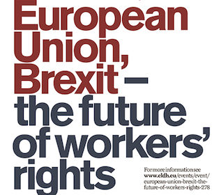 future-of-workers-righst-conf