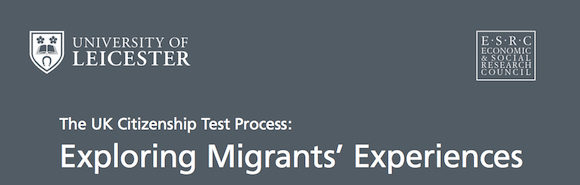exploring-migrants-experiences
