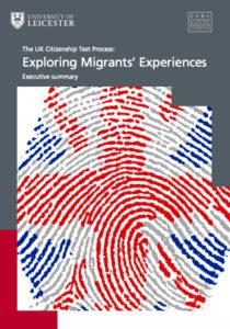 exploring-migarnst-expereices