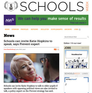 schoolsweek-screenshot