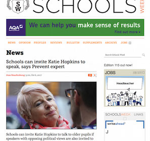 schoolsweek-screenshot-smaller