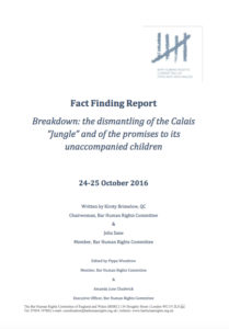 bhrc-calais-report