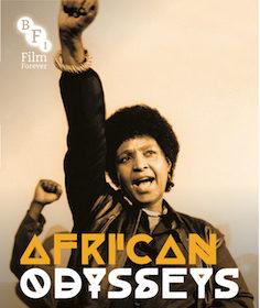 africanodysseys