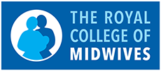rcm_logo