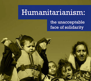 humanitarianism-cover-small