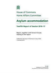 asylum-accommodation