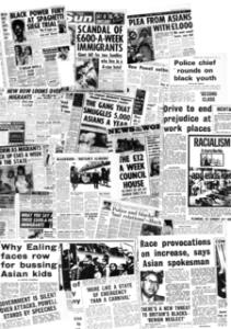 news-headlines