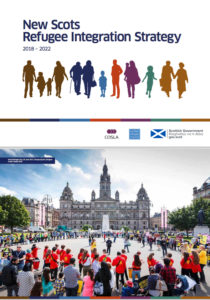 scots-refugee-integration-strategy