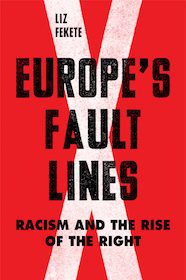 europes-fault-lines-small-for-irr-site