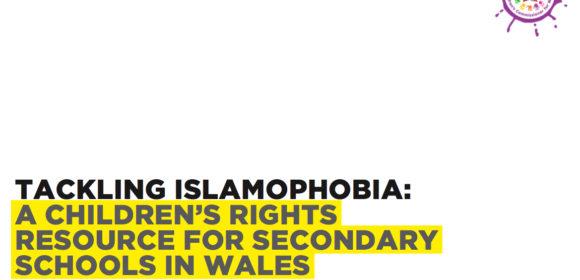 tackling-islamohobia