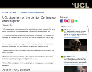 screenshot-ucl-statement