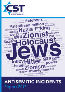 cst-antisemitic-incidents-report-2017