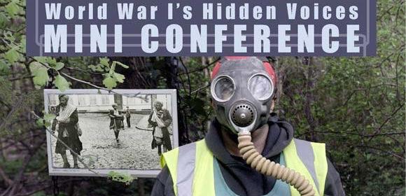 world-war-is-hidden-voices