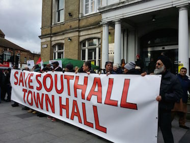 save-southall-town-hall-demo-smal