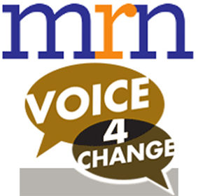 mrn-voice-for-change