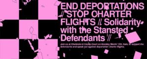 end-deportations