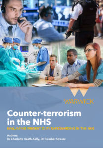 counter-terrorism-in-the-nhs
