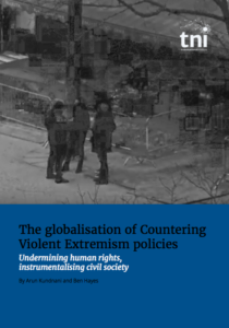the-globalisation-of-countering-violent-extremism-policies