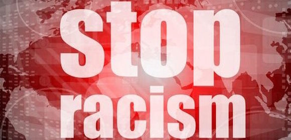 tmg-stop-racism
