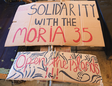 solidarity-with-the-moira-35-small