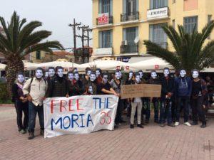 free-the-moira-35