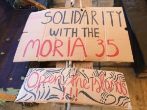 solidarity-with-the-moira-35