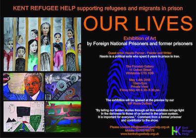 kent-refugee-help
