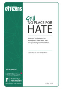 still-no-place-for-hate