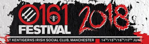 0161-festival