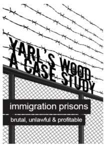 front-cover-yarlswood-report
