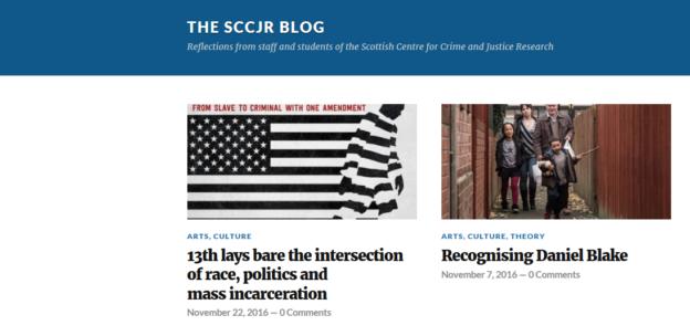 sccjr-blog-long