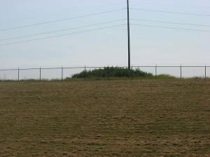 GE Mound Wikicommons Free Use