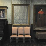 Gardner Museum Theft Missing Rembrandt